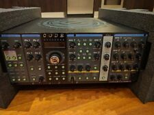 Studio Electronics CODE 4 voice synthesiser