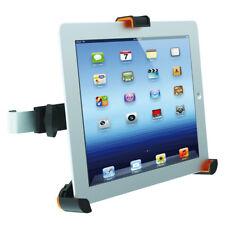 KFZ-Kopfstützen Halterung für Tablet, 360°-Drehung, für iPad Galaxy und andere