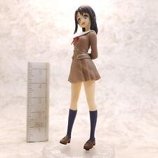 #9J1035 Japan Game Figure BanG Dream! Bandori!