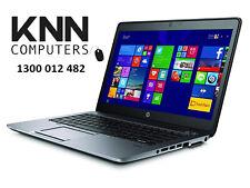 """HP Elitebook 840 G2 – Intel Core i5 5300U – 8GB RAM- 128GB SSD W10P 14"""""""