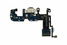 Samsung Galaxy S8 Plus Dock Connector Antenne Audio Jack Flex Ladebuchse Wlan