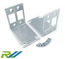 RoutersWholesale - ACS-1841-RM-19 - 19inch Rack Mount Kit for Cisco 1841