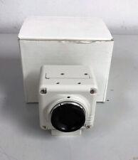Sentech/Omron Stc-Tc202Usb-A Machine Vision Camera Progressive Scan Color Camera
