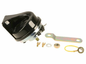 Horn For 2005-2006 Jeep Wrangler S981QZ Gold (Professional)
