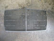 NOS RADIATOR GRILLE FRAME INSERT 1148880285  For MERCEDES  W114