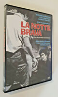 La Notte Brava - DVD