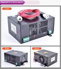 HY-T60 60 W CO2 Laser  Alimentatore  ad alta Tensione 110 V/220 V