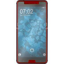 Premium Nokia 6 Screen Protector, Tempered Glass Screen Protector, For Nokia 6