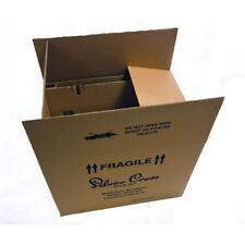 **NEW** Genuine Silver Cross Kensington - Body Storage Box ideal for Transport
