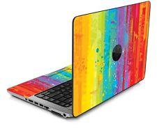 LidStyles Printed Laptop Skin Protector Decal HP Elitebook 745 G1