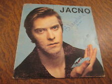 45 tours jacno rectangle