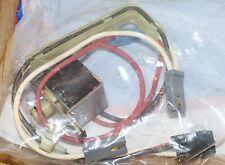 NOS Genuine GM 08652376 Auto Transmission Solenoid Valve