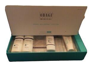 Obagi Medical Normal Dry Trial Kit