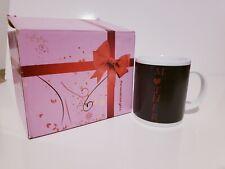 Mother Gift Coffee Mug