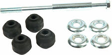 Proforged 113-10065 Front Sway Bar End Link