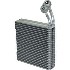 A/C Evaporator Core-Evaporator Plate Fin UAC EV 939613PFC