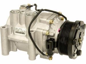 For 2006-2009 Mercury Mariner A/C Compressor 93964JP 2007 2008