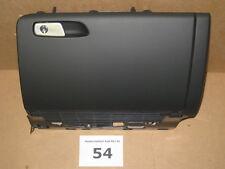 Audi A5 Cabrio 8F S5 8T Handschuhfach Handschuhkasten DWA Soul 8F1857035A 6PS