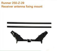 Walkera Runner 250 Spare Parts Receiver Antenna Fixing Mount Runner F15901