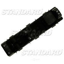 Door Lock Switch Left Standard DWS-226