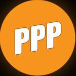 PlasticPatternPeople