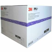3M PPS 2.0 Kit 125µ 650ml 26026