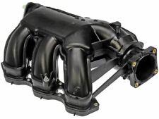 For 2015-2017 Lexus ES350 Intake Manifold Upper Dorman 85537DQ 2016 3.5L V6