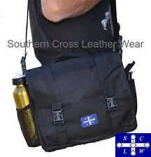 Large Cordura® Sling Bag