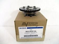 Genuine Ford Engine Timing Camshaft Sprocket 3R2Z-6A257-DA