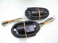 Honda Four 350 400 500 550 650 750 bobine accensione coppia