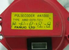ONE USED FANUC A860-0370-T211