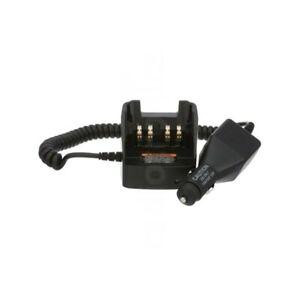 Genuine Motorola Travel Charger DP2400e DP4400e DP3600 DP4800e DP3600 DP2600e