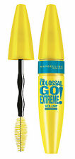 maybelline mascara go extreme resistente all'acqua-waterproof NERO