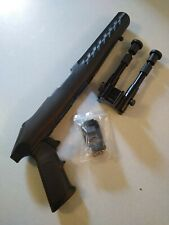 Ruger 10/22 Charger Stock