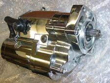 Harley Davidson New Twin Power STARTER OSGR 12-V SHD0015-C 18907NC