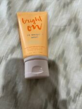Bright On Be Bright Aerie