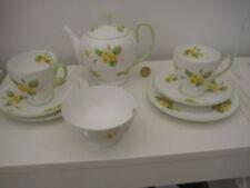 Porcelain/China Teapot Unboxed Shelley Porcelain & China