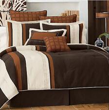 J C Penney Comforter Sets Ebay