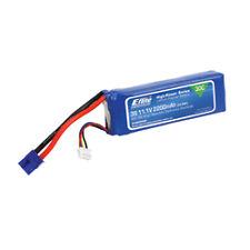 E-Flite Lipo Pack 11.1v 2200mah 30c (eflb22003s30)