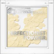 Bell HYPOAllergenic Perfectionist Powder Multicolour Palette Banana 01 - 134