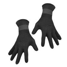 Unisex Kinder Erwachsene Handschuhe 3mm Neoprenhandschuhe für Wassersport