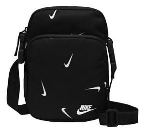 Nike Heritage AOP Crossbody Bag Pack CV0841-010