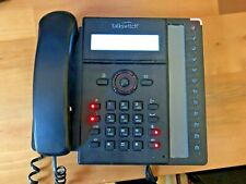 TalkSwitch TS-450i VOiP IP Phone