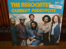 CLEMENT PADDYFOTE - TRIBULATION/PAYDAY - Paddyfote Records 1001 in Shrink!!!