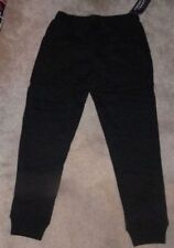 85e690b7d3e82 French Toast Girls' Uniform Pants Size 4 & Up for sale | eBay
