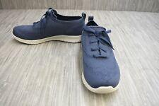 SKECHERS Wave Lite - Pretty Philosophy 23630 Comfort Sneaker, Women's Size 11