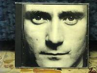 PHIL COLLINS - FACE VALUE-1981 STAMPA usa