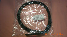 0208400158G: Dishlex Global Dishwasher Cabinet Door Seal GENUINE