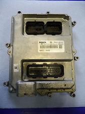 Bosch 0281020070  // Deutz TCD2015V0803 - C3UI440B / Motorsteuergerät