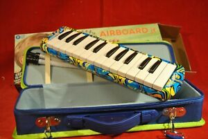 MELODICA HOHNER 25 NOTES AIRBOARD JUNIOR - C94252